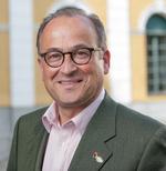 Foto: Dr. Marcus Mautner-Markhof
