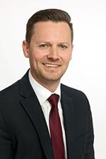 Foto: Prok. DI (FH) Christian Altmann, MBA